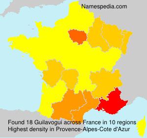 Guilavogui