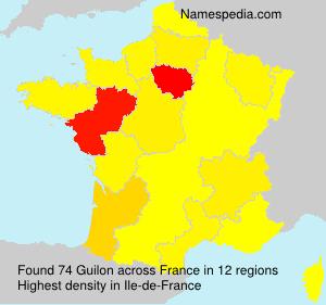 Guilon