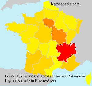 Guingand