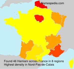 Hamiani