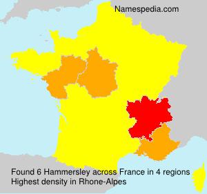 Hammersley