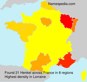 Henkel - France