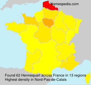 Hennequart