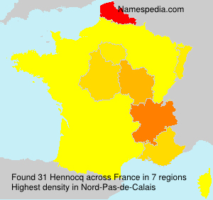 Hennocq