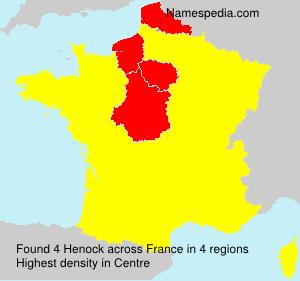 Henock