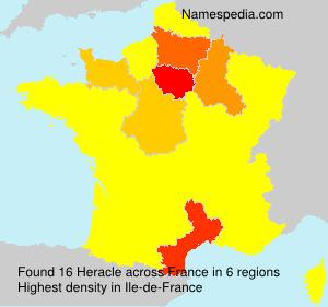 Heracle