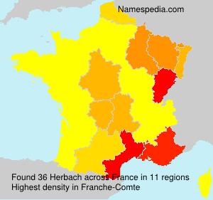 Herbach