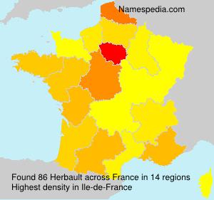 Herbault
