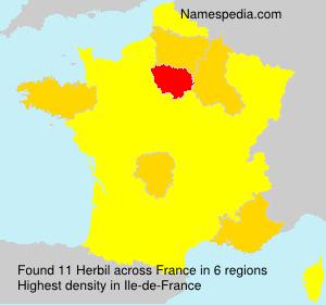 Herbil