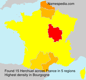 Herchuel