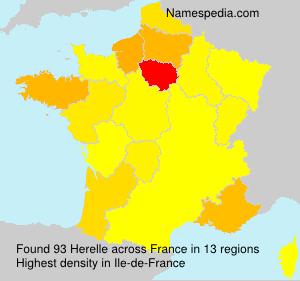 Herelle