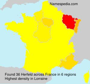 Herfeld