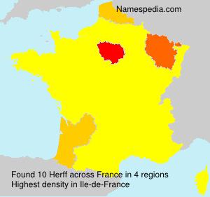 Herff