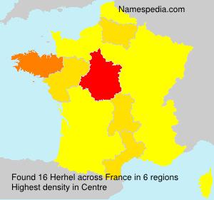 Herhel