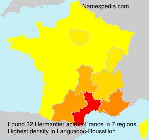 Hermantier