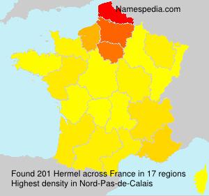 Hermel