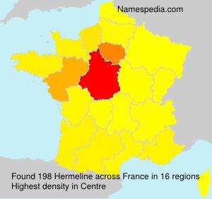 Hermeline
