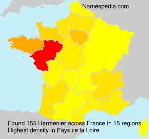Hermenier