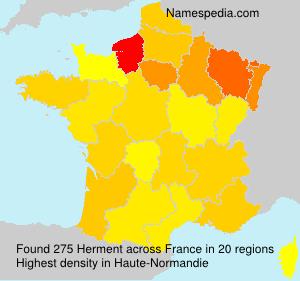 Herment