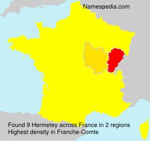 Hermetey