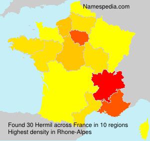Hermil