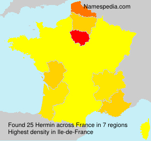 Hermin