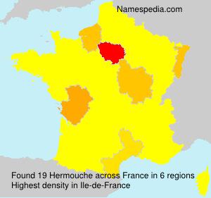 Hermouche