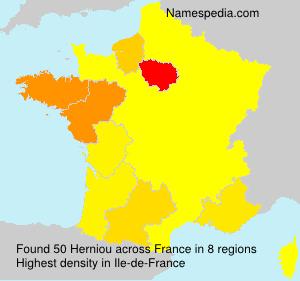 Herniou