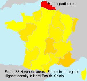 Herphelin