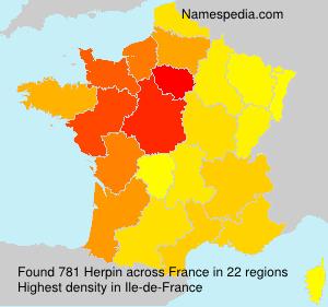 Herpin