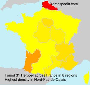 Herpoel
