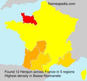 Herquin