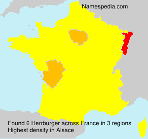 Herrburger