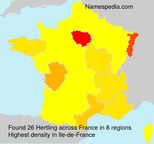 Hertling
