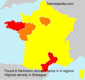 Hertmann