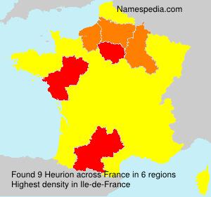 Heurion
