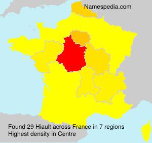 Hiault