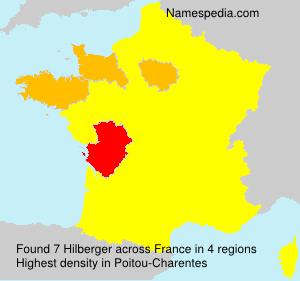 Hilberger
