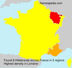 Hillebrands