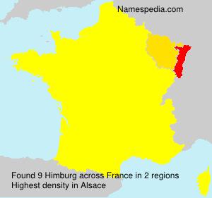 Himburg