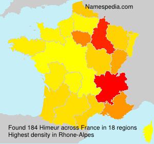 Himeur