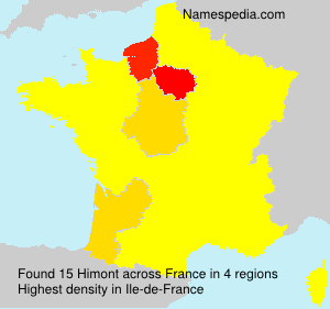Himont