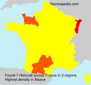 Himoudi