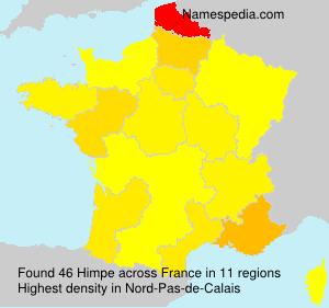 Himpe