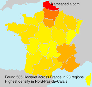 Hocquet