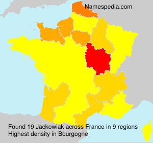 Jackowiak