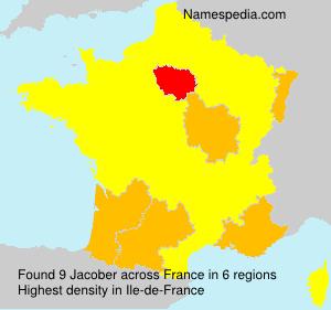Jacober