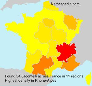 Jacomelli