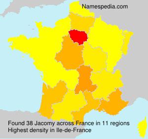 Jacomy