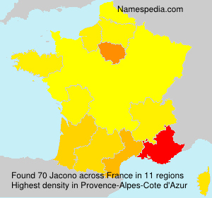 Jacono